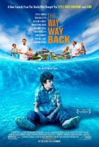 the_way_way_back